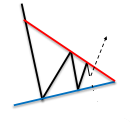 triangulo_de_vuelta